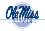 ole miss catering logo146