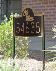 ole_miss_address_yard_sign_medium