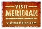 visit meridian 146w