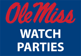 watch parties