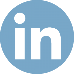 LinkedinIcon-ID-31e741cf-bcef-4750-be57-565f7057564f