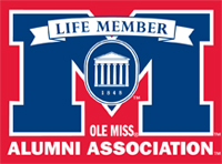 Alumni-Life-Member-Decal