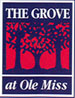 grove_society_logo