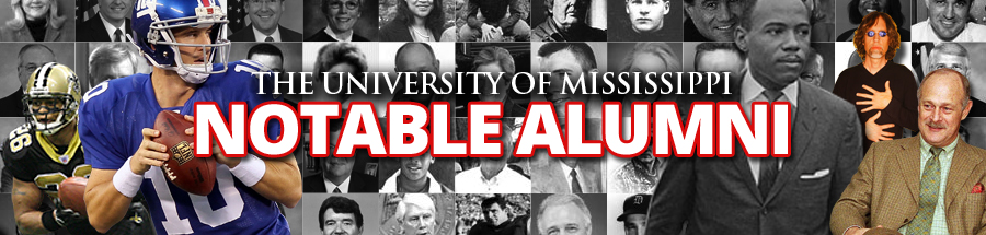 notable_alumni_landing_graphic4