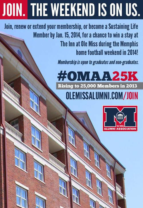 omaa25k-inn-website