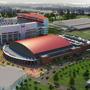 arenaconstructionThumb