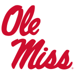 Ole Miss Stacked