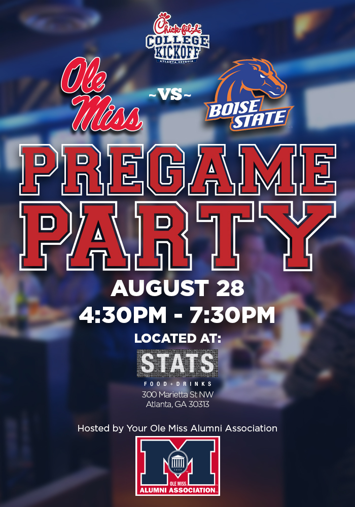 atlanta-prepgameparty-promo