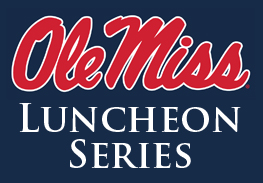 luncheon series