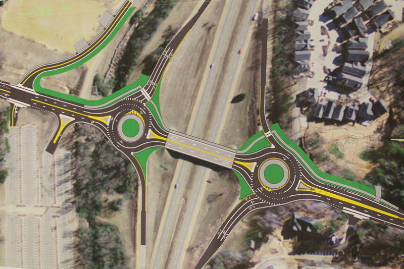 Old-Taylor-Road-Double-Roundabout_MDOTReduced