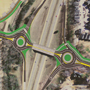 Old-Taylor-Road-Double-Roundabout_MDOTThumb