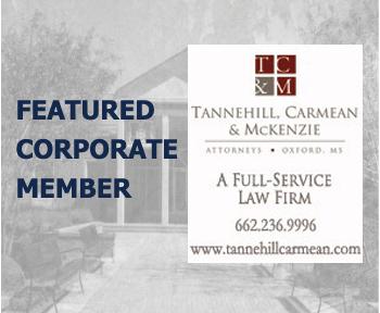 tannehill-03