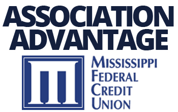 AssociationAdvantageMSFCU