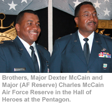 McCain_brothers