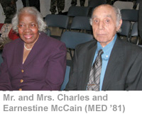 mccain_parents