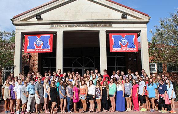 scholarship-ice-cream-2014