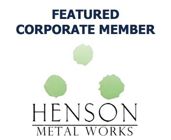 HensonCorp