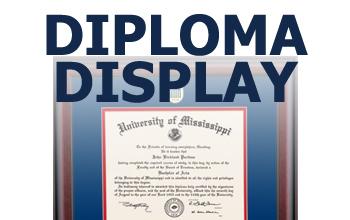 DiplomaDisplayAA