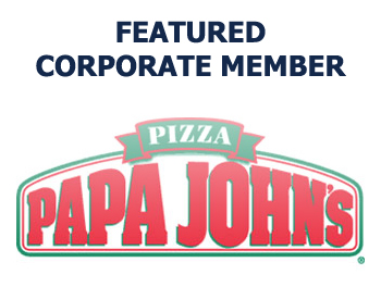 PapaJohnsCorpCropped