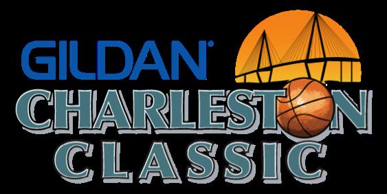 CharlestonClassic