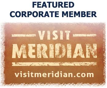 VisitMeridian4