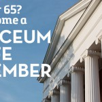 Lyceum Life Memberships New and Improved