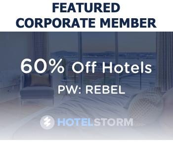 HotelStorm