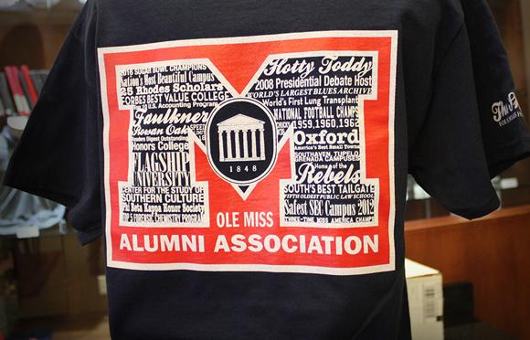 theshirt2016
