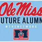 Future Alumni Network Shows Fast Growth