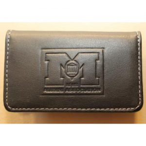 Black Business Card Holder-500x500