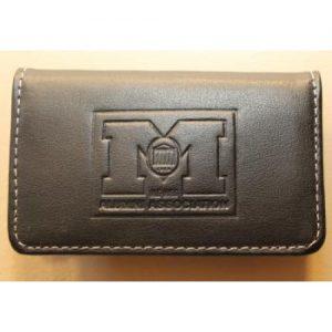 Black Business Card Holder-500x500