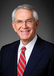 Dr. Thomas C. Meredith