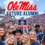 Alumni Association Expands Student Engagement