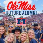 Alumni Association Expands Student Engagement