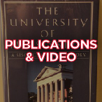 Publications and Video