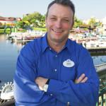 Alumni Profile: Keith Bradford