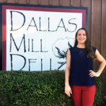 Alumni Profile: Lindsey Jennings