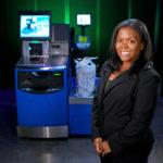 Alumni Profile: LaToya Green