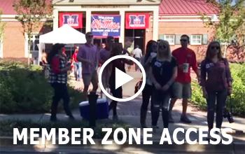 memberzonevideo2