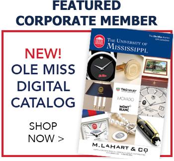 corporatemlahart