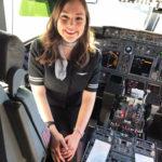 Alumni Profile: Alane Parris