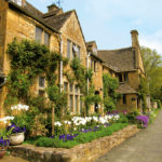 Town and Country Life: Cambridge, Oxford, Cotswolds