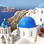 Island Life: Ancient Greece, an Aegean Odyssey