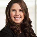 Alumni Profile: Jennifer Urban