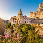 Apulia: Undiscovered Italy