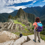 The Wonders of Peru, featuring an Amazon Cruise