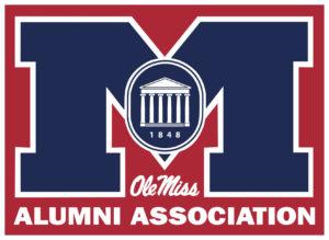 Alumni Profile Lt Col Sheldon Morris