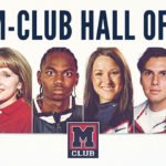 Ole Miss Announces M-Club Hall of Fame Inductees