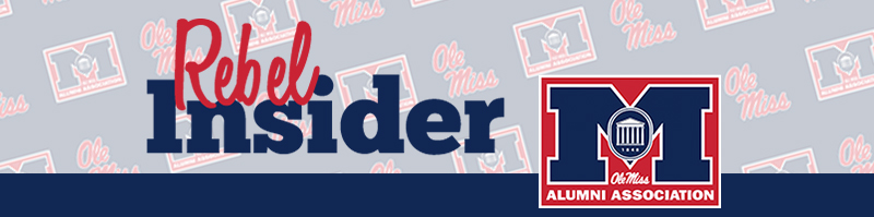 Rebel Insider logo