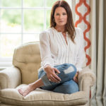 Alumni Profile: Taylor Wilkinson